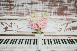 ah…. o piano