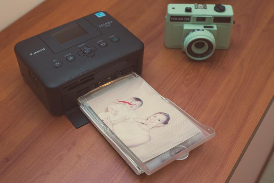 fotos instantâneas para photobooth