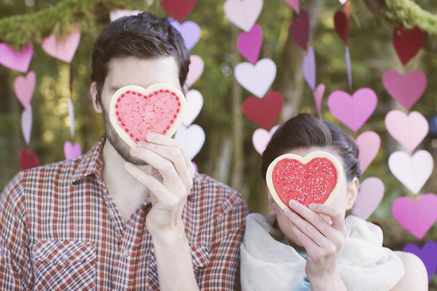 10 dicas legais para o seu casamento