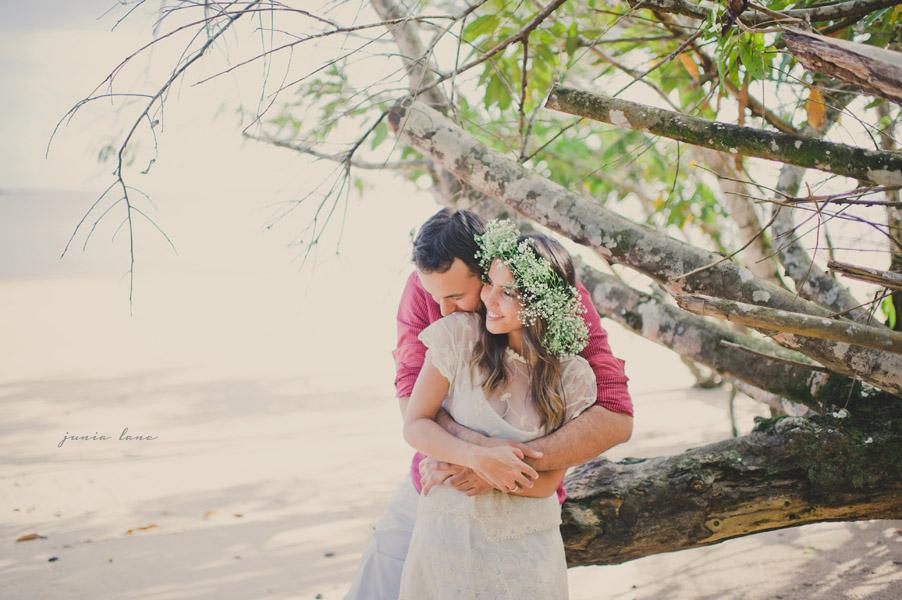save the date + fotos pré casamento – Suellem & Rafa