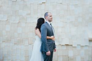 História de Amor – Lorena & Diego