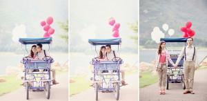 balões – parte 2