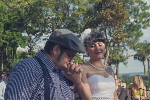 casamento Amanda & Pedro