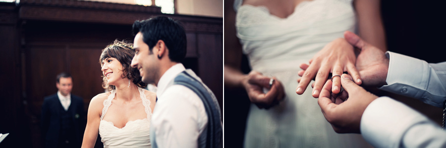 casamento Joana & Márcio