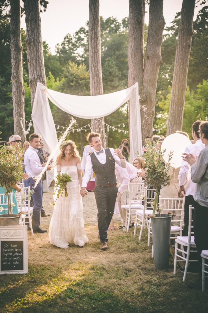 casamento no parque – destination wedding