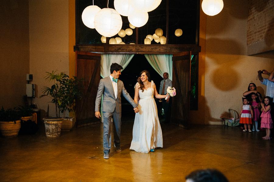 Melissa e Marcus_087