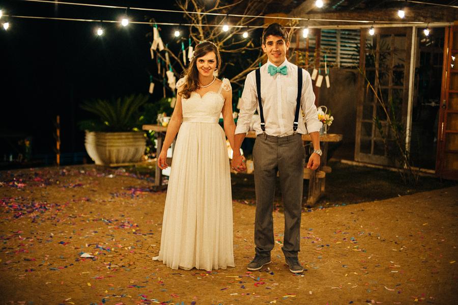 Melissa e Marcus_092