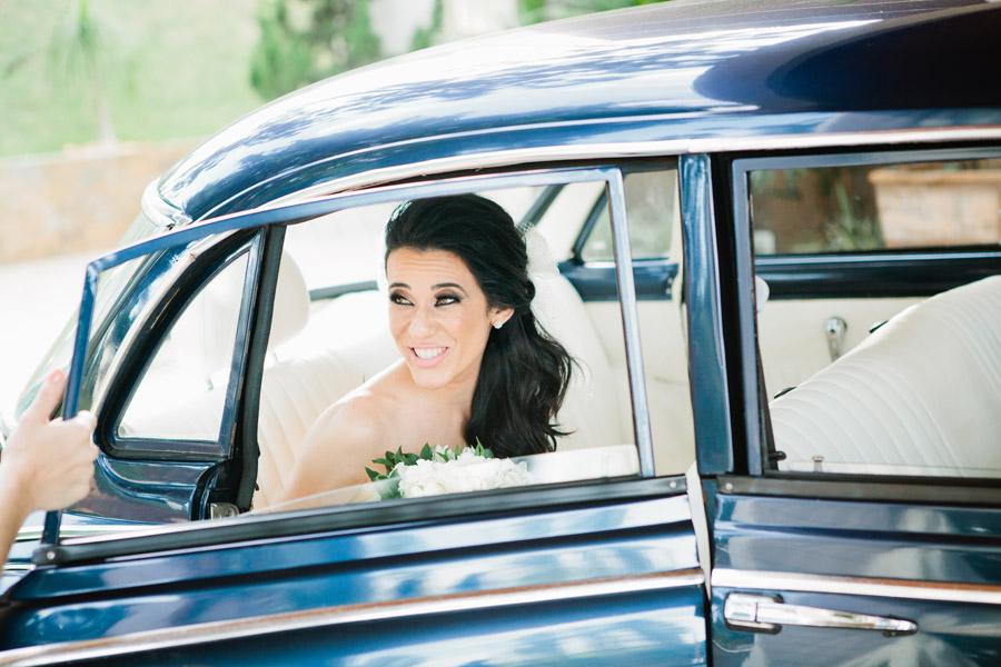casamento Krisiele & Felipe