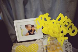 chá bar amarelo – Lorena & Diego