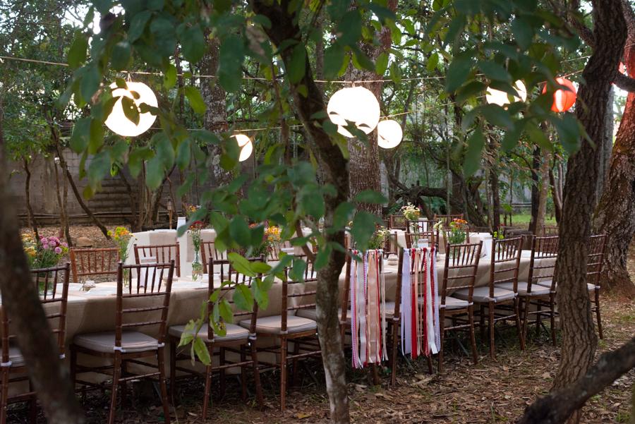 casamento no bosque – Mariana & Rodrigo