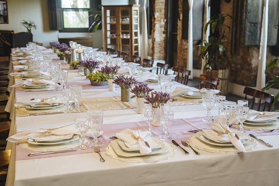 casamento civil + almoço em família