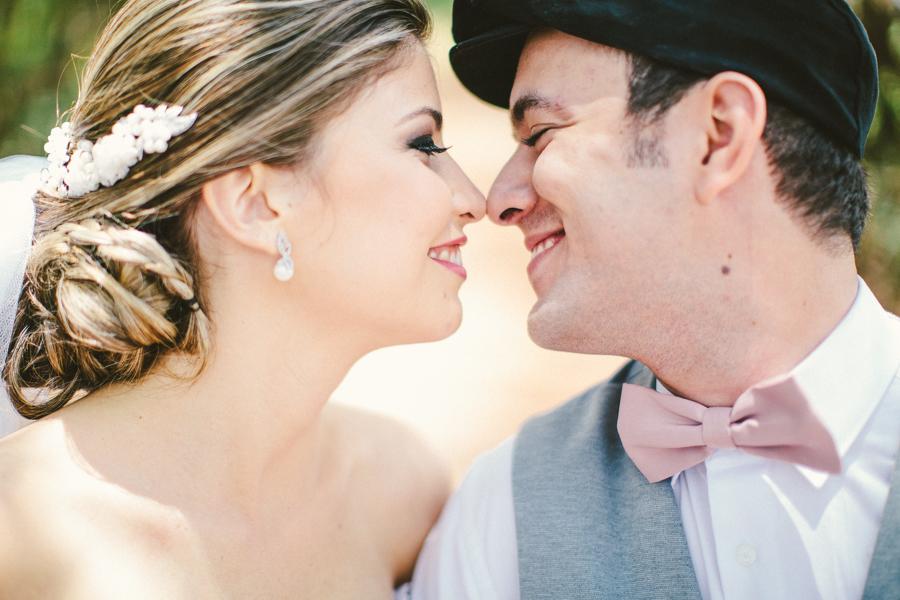 Vídeo de Casamento – Naiara & Diego Natan