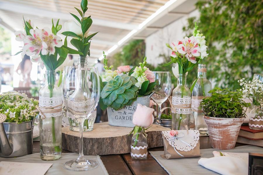 de Mini Wedding na Praia – Casamento Fer & Ale  Lápis de Noiva