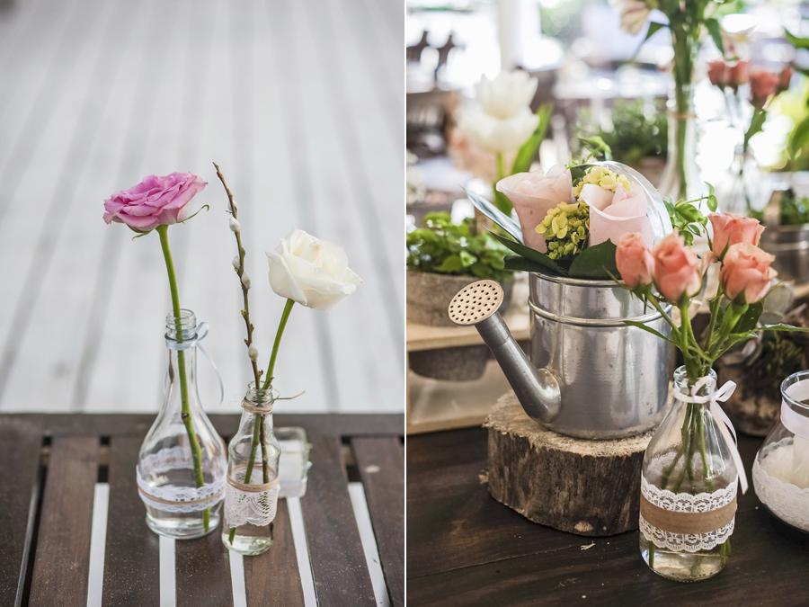 De Mini Wedding Na Praia – Casamento Fer & Ale ~ Decoracao De Casamento Mini Wedding