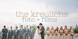 The Kreulichs