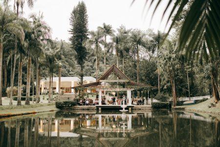 Fazenda 7 Lagoas