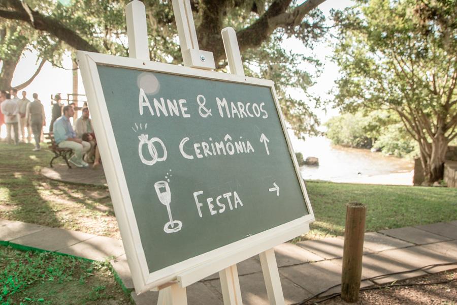 Anne e Marcos_Simone Lobo-10