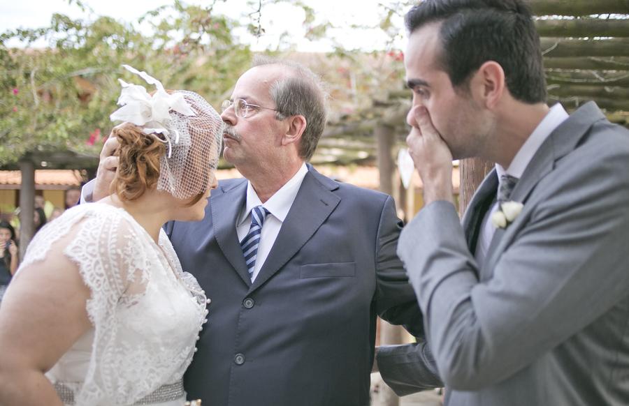 Deborah e Fabio_mira_LN-37