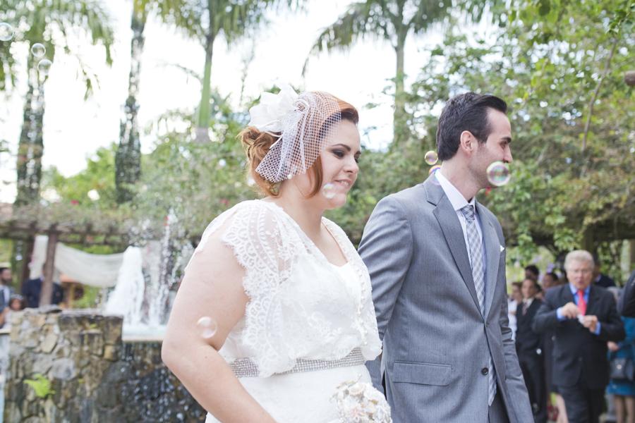 Deborah e Fabio_mira_LN-42