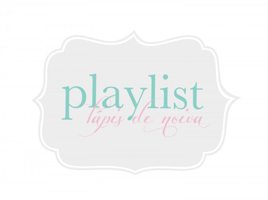 banner_playlist