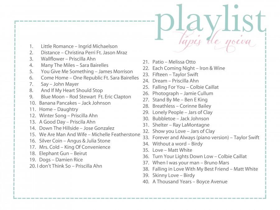 playlist_musicas
