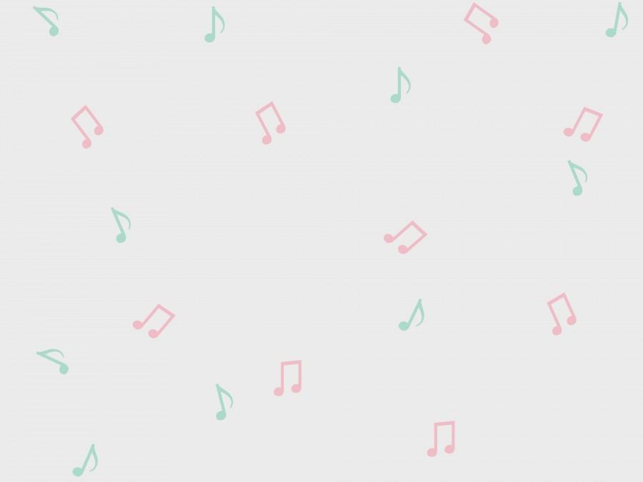 Playlist Lápis de Noiva