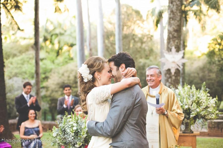 Vídeo de Casamento – Flavia & Thiago