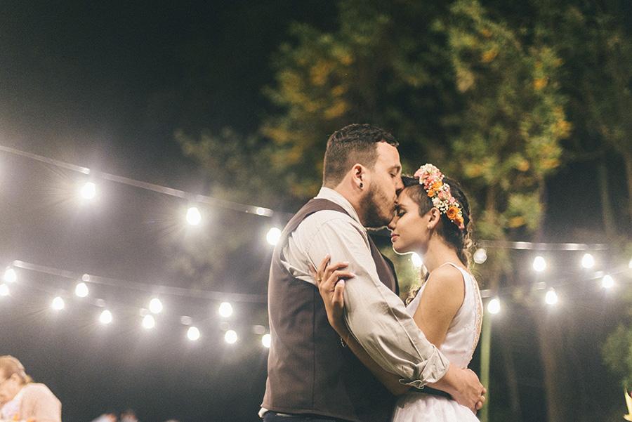 Casamento no Rancho – Diogo & Carolinne