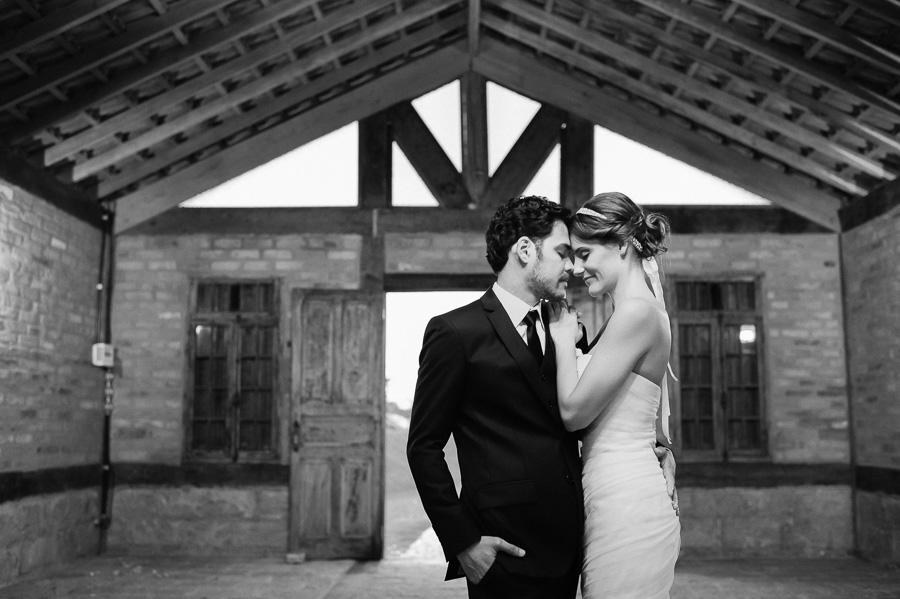 Casamento Carolina & Diogo