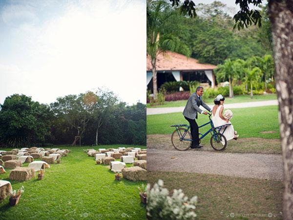 casamento-jardim-junia-licius-03