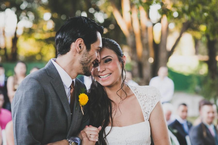 Casamento Lu & Tiago
