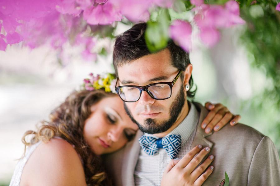 Casamento na Fazenda – Julia & Renato