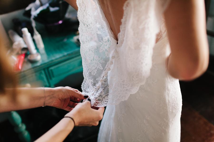 Luana e Joaquim _lápis de noiva_frankie e marilia_blog-34