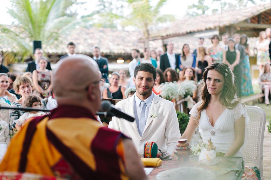 Luana e Joaquim _lápis de noiva_frankie e marilia_blog-53