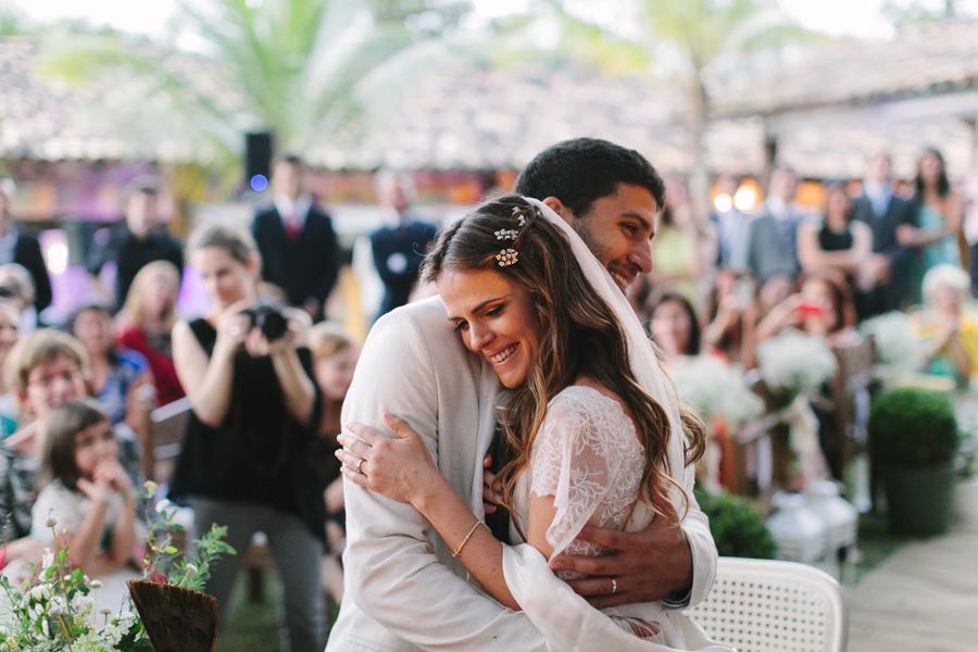 Casamento em Ilhabela – Luana & Joaquim