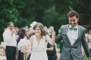 vídeo de casamento – Junia & Lícius