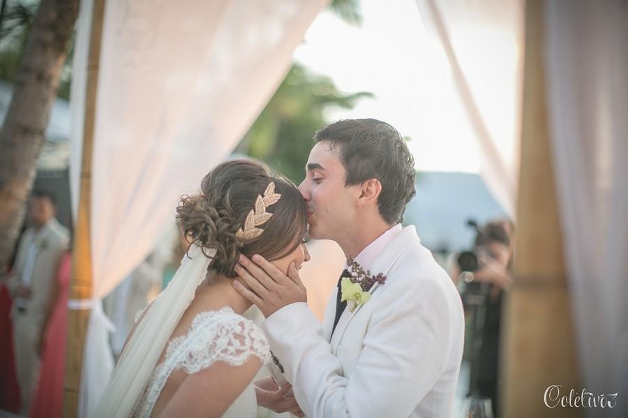 Casamento em Ilhabela – Letícia e Diego