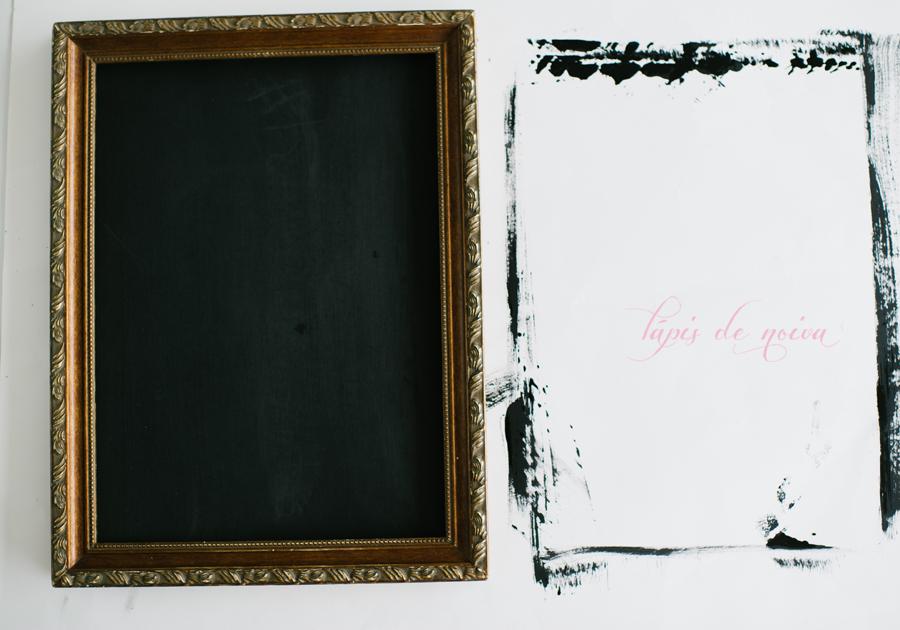 blackboard_DIY_Lápisdenoiva_016 copy
