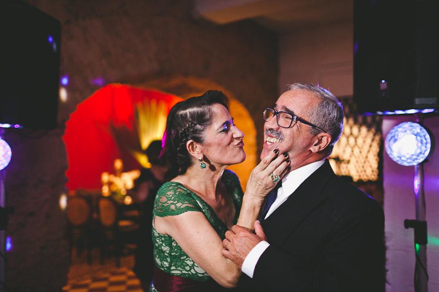 Casamento Juliana e Tiago 1049