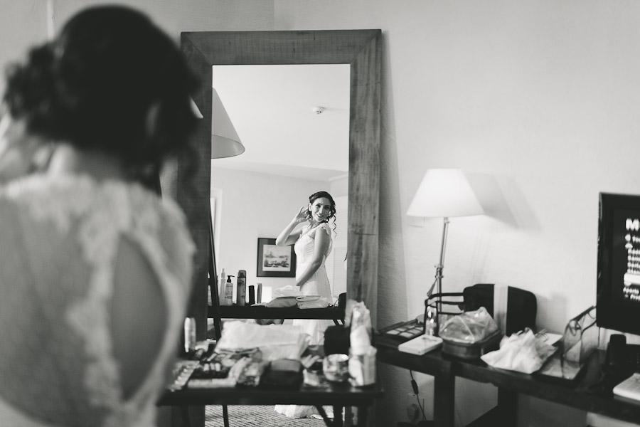 Casamento Juliana e Tiago 109