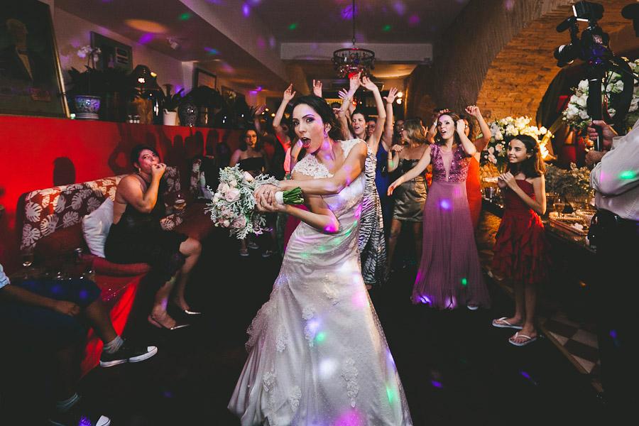 Casamento Juliana e Tiago 1112