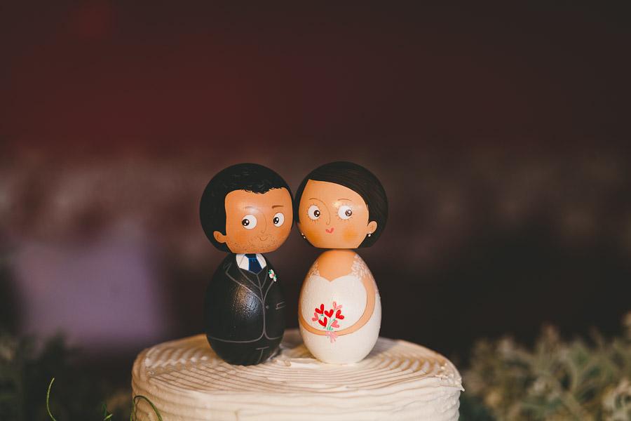 Casamento Juliana e Tiago 135