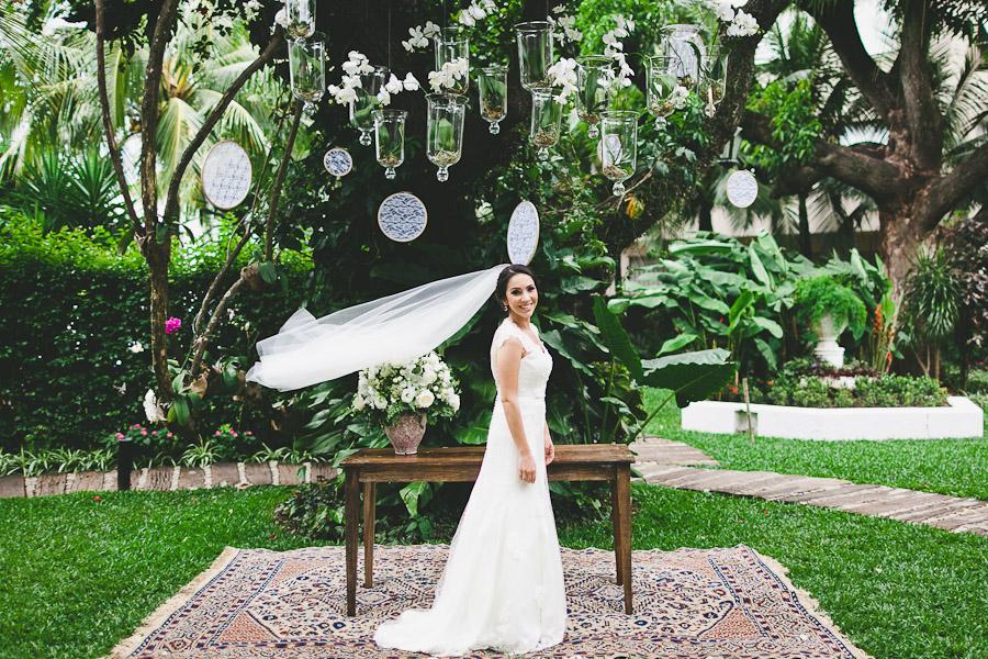 Casamento Juliana e Tiago 203