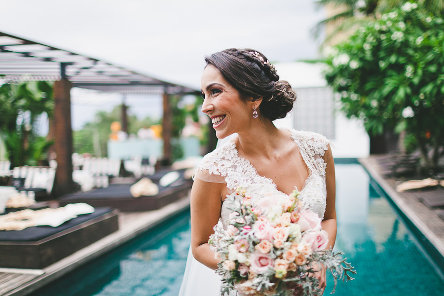 Casamento Juliana e Tiago 217