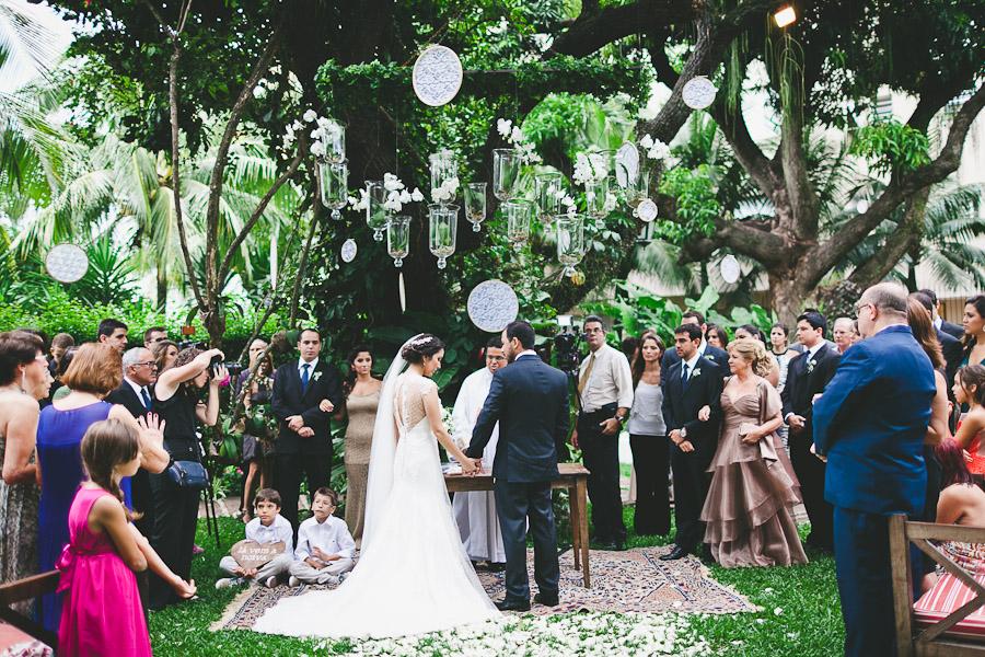 Casamento Juliana e Tiago 336