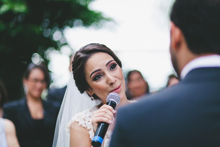 Casamento Juliana e Tiago 424