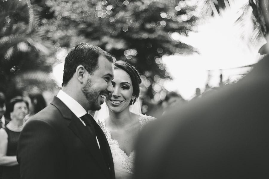 Casamento Juliana e Tiago 460