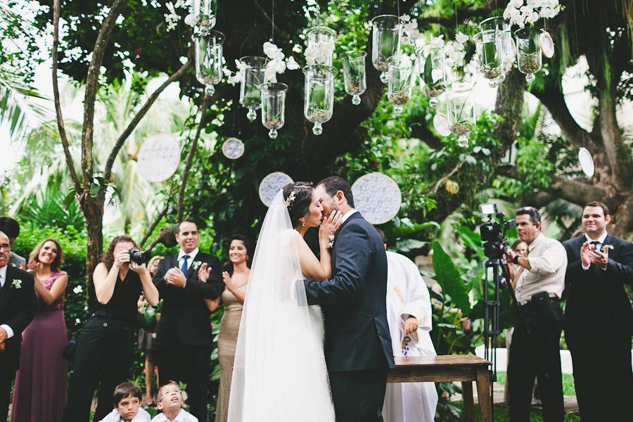 Casamento Juliana e Tiago 491