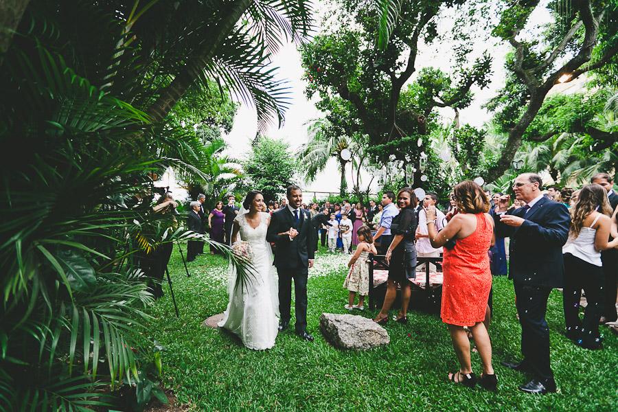 Casamento Juliana e Tiago 504