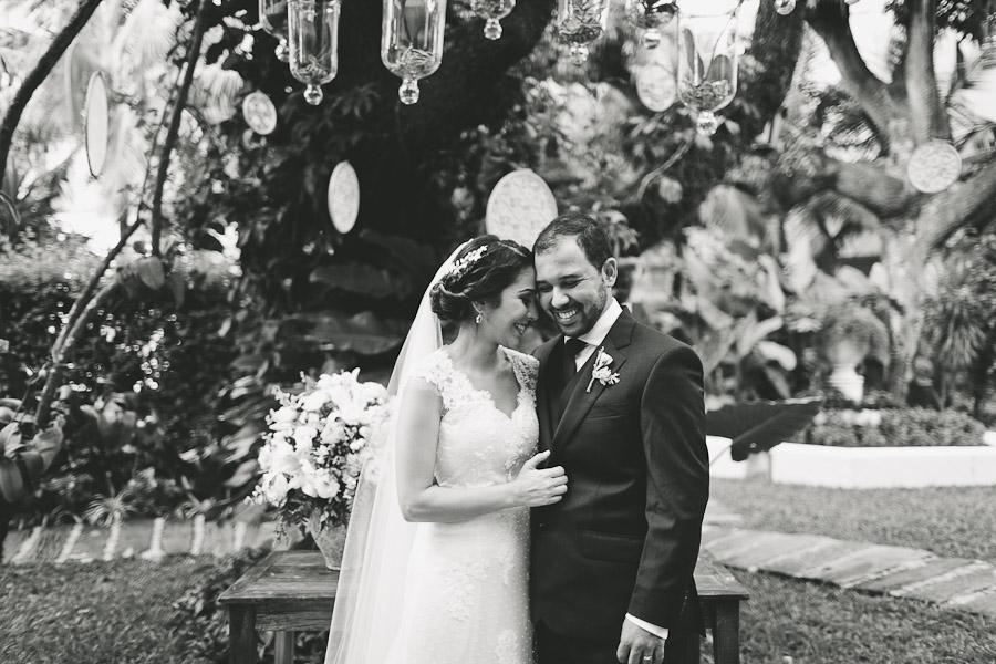 Casamento Juliana e Tiago 544